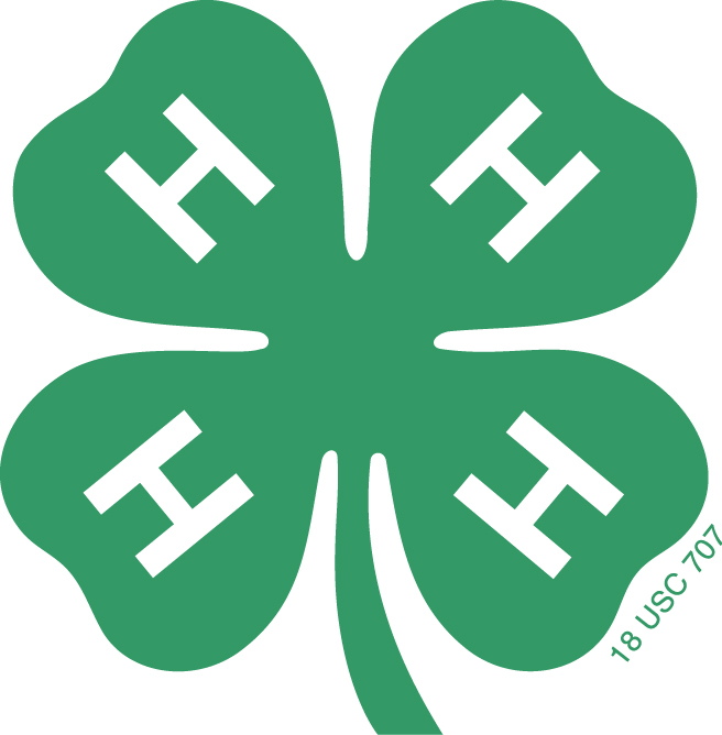 4-H Raleigh